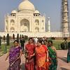 India 2016IMG_987972-1054SM