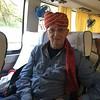 India 2016IMG_917714-1014SM