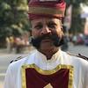 India 2016IMG_960387-1085SM
