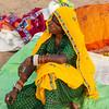 India 2016_MG_081928-1016SM