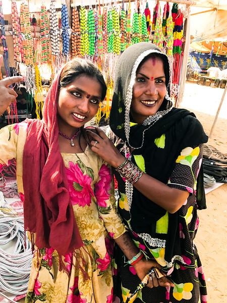 India 2016IMG_9069-HDR42-1028SM
