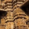 India 2016_MG_104283-1064SM