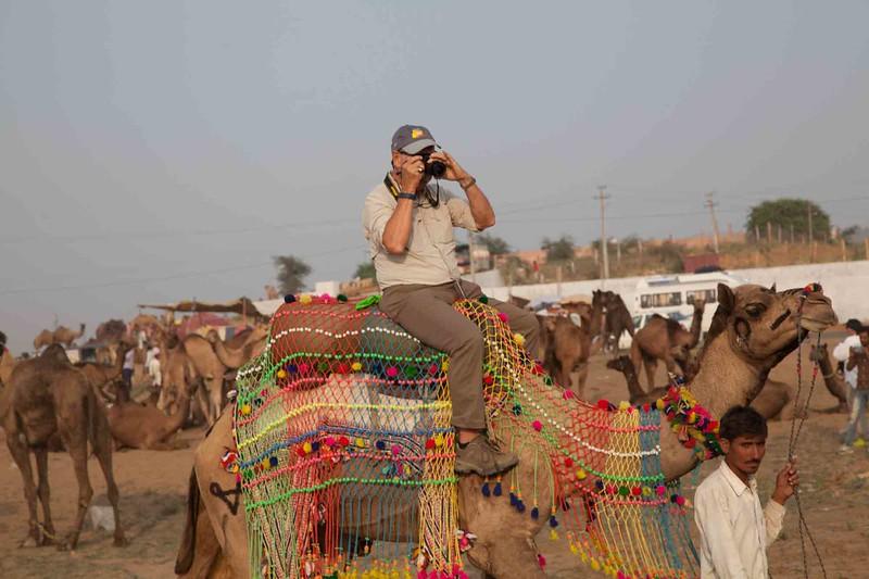 India 2016_MG_077820-1019SM
