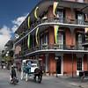700 Royal, New Orleans