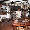 Kitchen, Houmas House