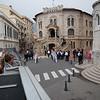 Maltrese del la Cathedral, Monaco