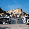 Bonafacio, Corsica