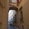 Mdina, Malta (the ancient city)