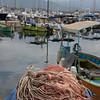 Ajaccio, Corsica
