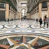 Naples Galleria