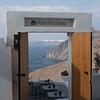 Porto Fira Suites, Fira, Santorini