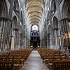 Cathedral Notre Dam de Rouen