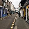 Falmouth, England