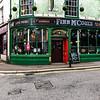 Falmouth pub