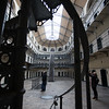 Kilmainham Gaol (jail) Dublin