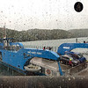 Ferry to St. Mawes