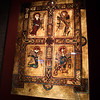book of Kells