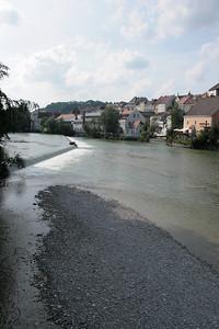 2009 - Steyr