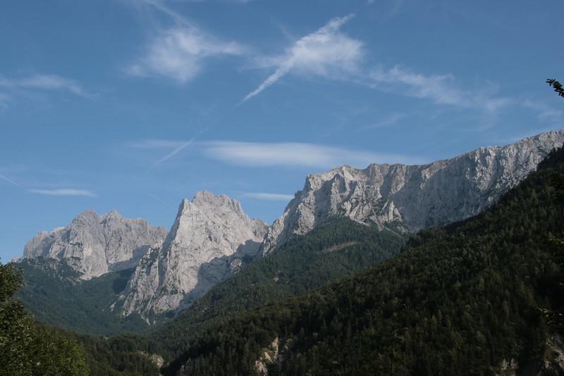 2009 - Kaisertal