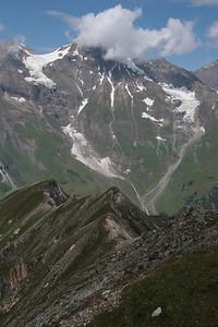2009 - Glossglockner