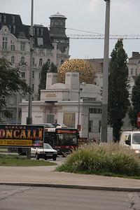 2009 - Wien