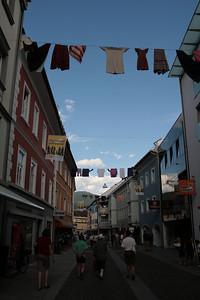 2009 - Lienz
