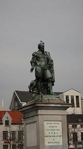 2011 - Antwerpen - Rubens