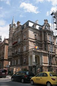 2009 - Karlovy Vary