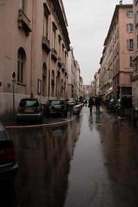 2009 - Marseille