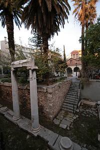 2009 - Athens