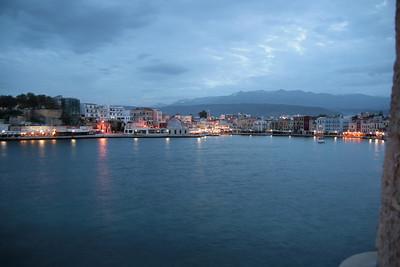 2009 - Crete - Chania