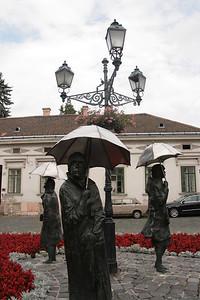 2009 - Budapest - Obuda