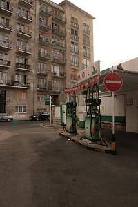 2009 - Budapest