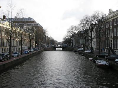 2006 - Amsterdam