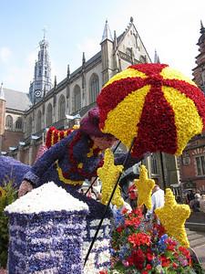 2011 - Haarlem
