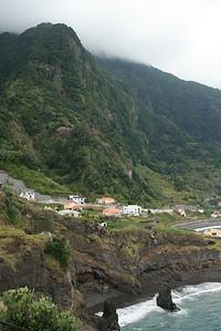 2007 - Madeira