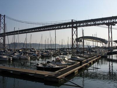 2007 - Lisboa