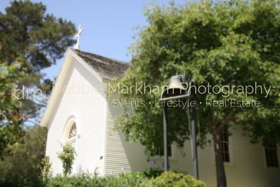 S R Chapel blur Santa Rosa Chapel 1