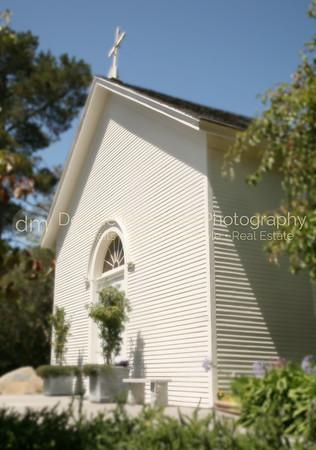 S R Chapel Vblur Santa Rosa Chapel 2