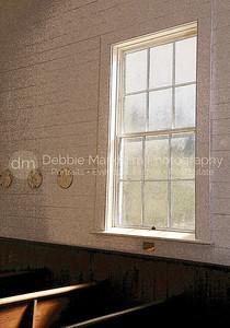 S R Chapel PE Window1 IMG_9510