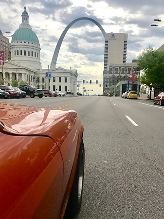 4-16-19 St Louis with Datsun IMG_2300