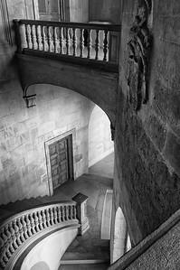 Alhamba