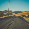 2008   Livermore, California