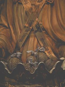 2008 // Wendy Addison's Theatre of Dreams // Port Costa, California