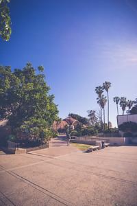 Balboa Park | San Diego, California | The 2015 Sony Alpha Experience