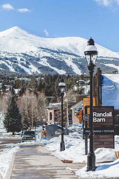 Breck Create