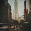 New York City // iPhone5 Photo // 2013