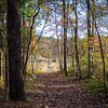 Gettysburg National Military Park   2014   Pennsylvania