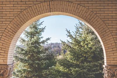 Providence Heights Alpha School | North Hills | Pittsburgh, Pennsylvania