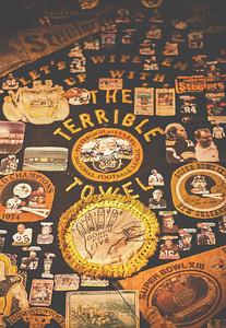 Heinz History Center   Pittsburgh, Pennsylvania